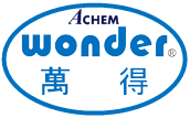 FOSHAN INDER ADHESIVE PRODUCT CO.,LTD.