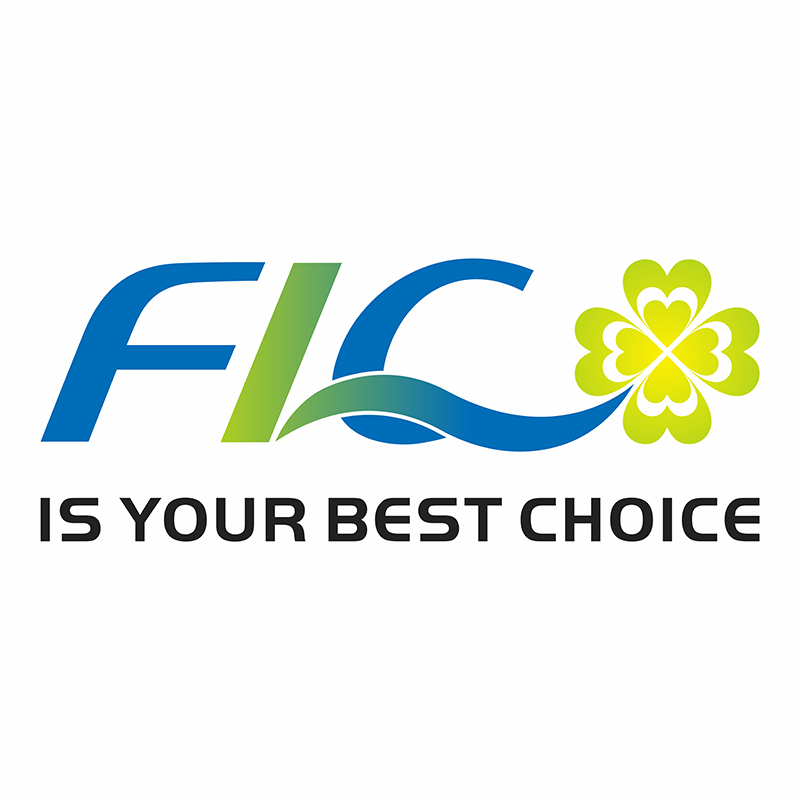 FOSHAN FLC LIGHTING CO.,LTD