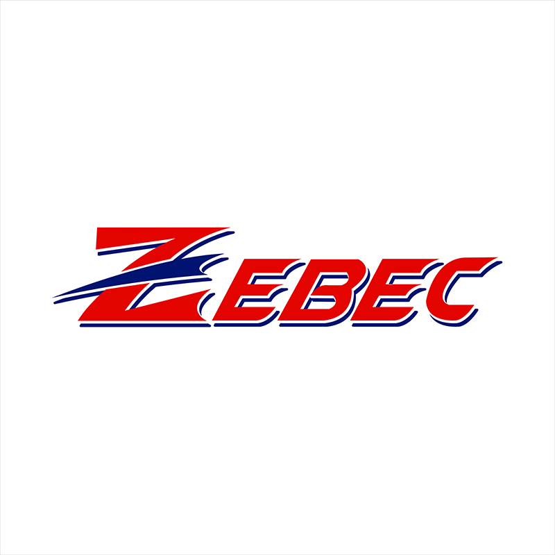 Weihai Woosung Zebec Co.,Ltd.