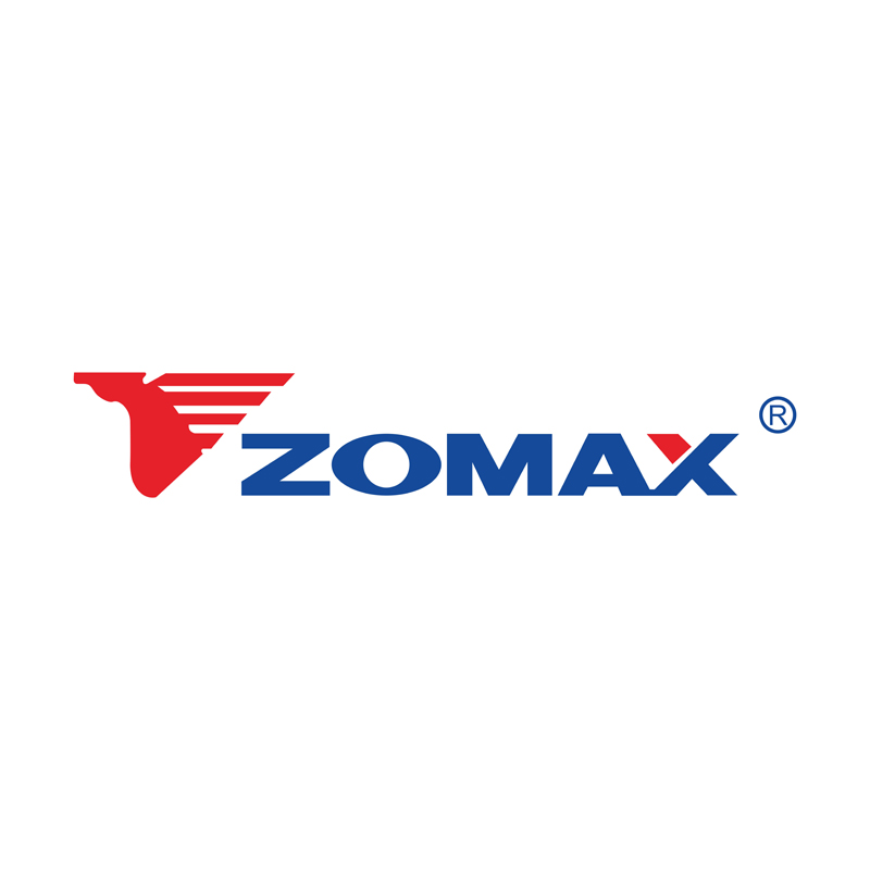 ZHE JIANG ZOMAX GARDEN MACHINERY CO.,LTD