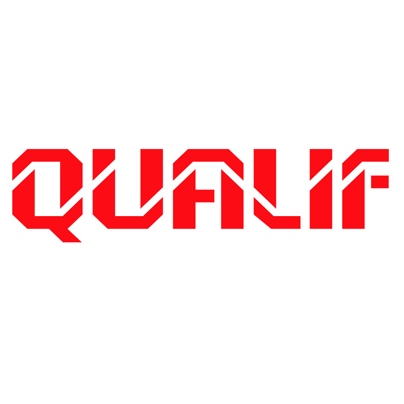 QUALIF DEVELOPMENT CO.,LTD.