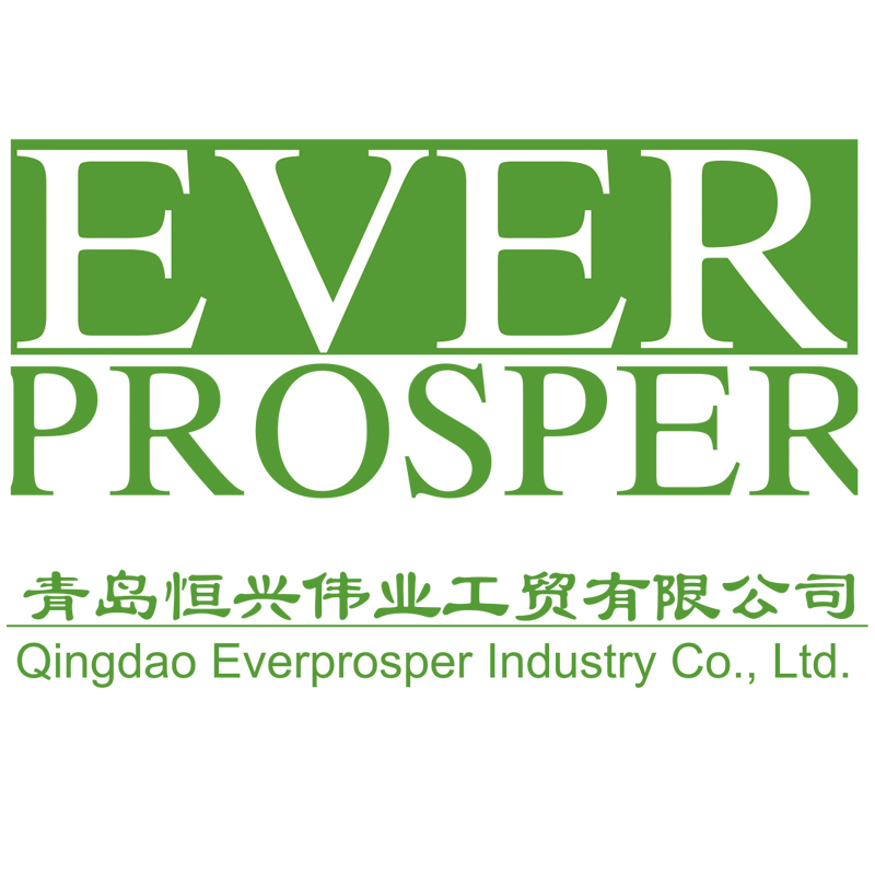 QINGDAO EVERPROSPER INDUSTRY CO.,LTD.