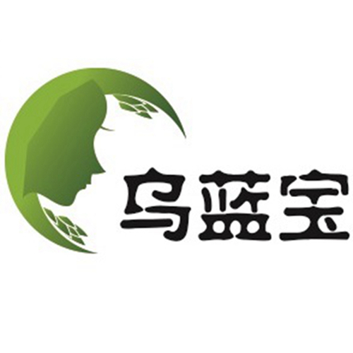 Qinghai Xiangyu agricultural science and Technology Co. Ltd.