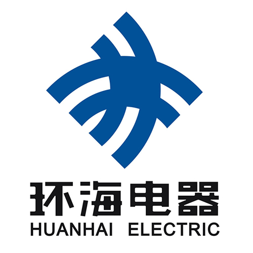 Ningbo Huanhai Electric Appliances Co.,Ltd.