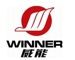 ZHEJIANG WINNER FIRE FIGHTING EQUIPMENT CO.,LTD.