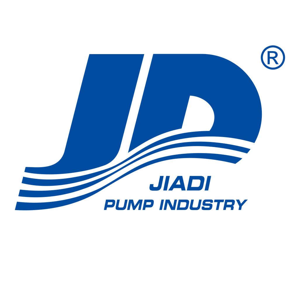 TAIZHOU JIADI PUMP INDUSTRY CO.,LTD