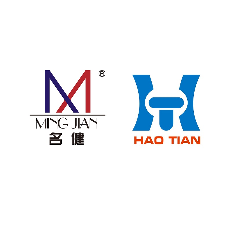 FOSHAN HAOTIAN IMP. & EXP. CO., LTD