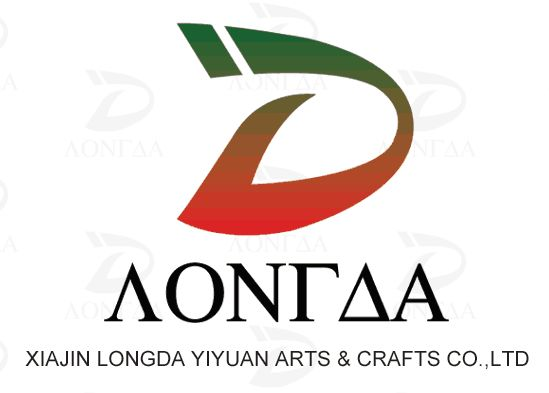 Xiajin Longda Yiyuan Arts&Crafts Co.,Ltd.