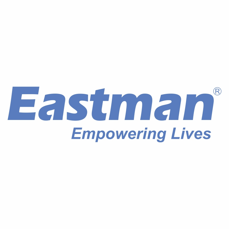 EASTMAN AUTO & POWER LTD.