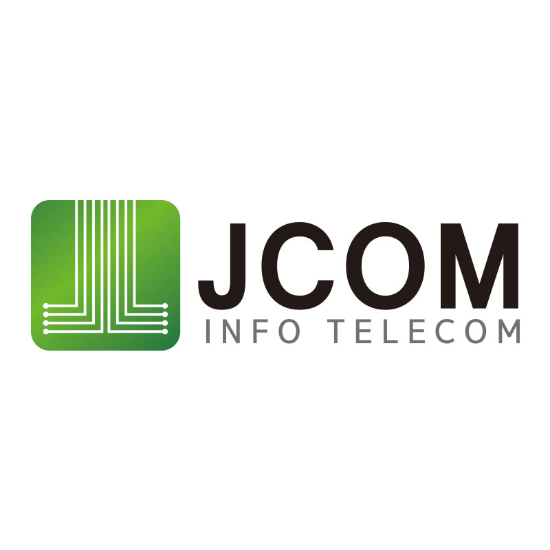 JCOM INFO TELECOM CO.,LTD.