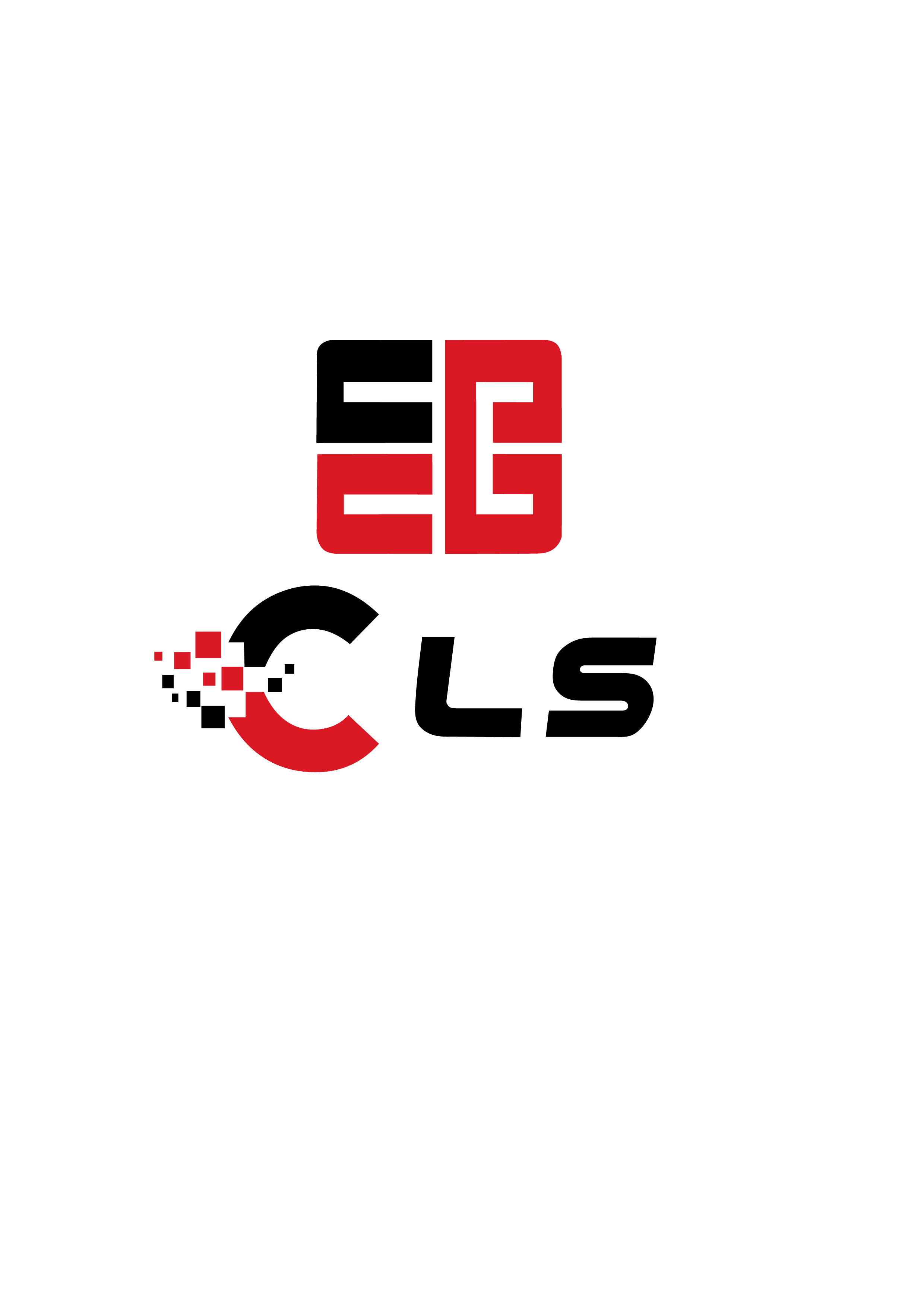 JIANGSU CLS TECHNOLOGY CORP.LTD.