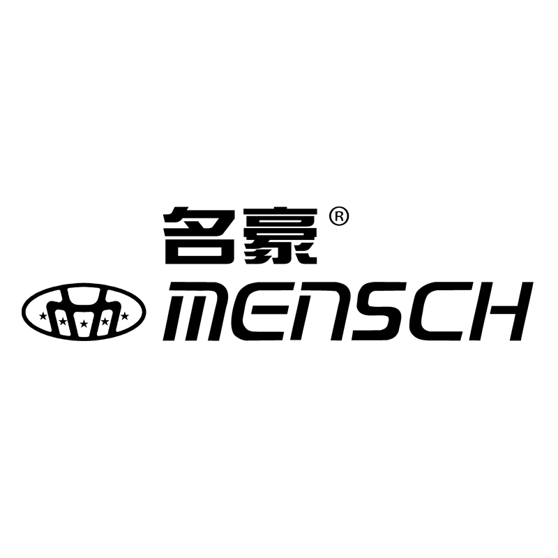 Jiangsu Mensch Auto Parts Co., Ltd.