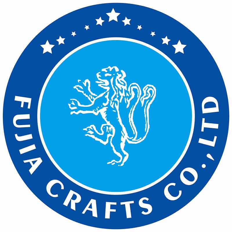 BAIYIN FUJIA CRAFTS CO., LTD