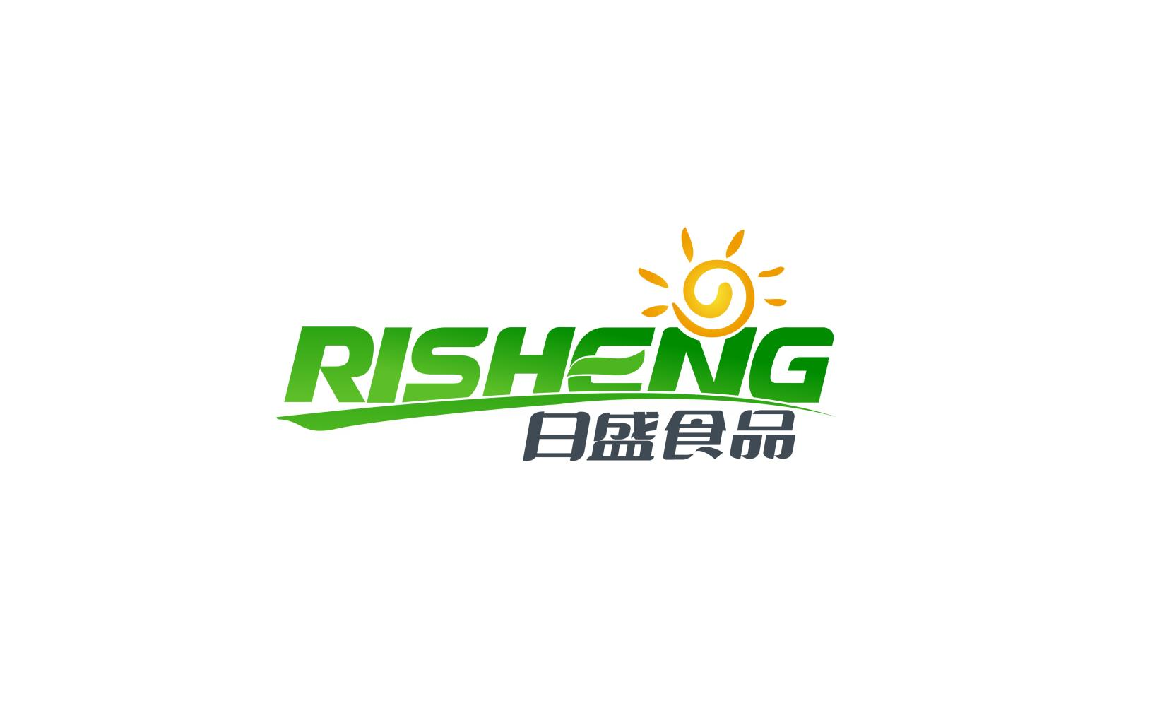 Guilin Risheng Foods Co.,Ltd.