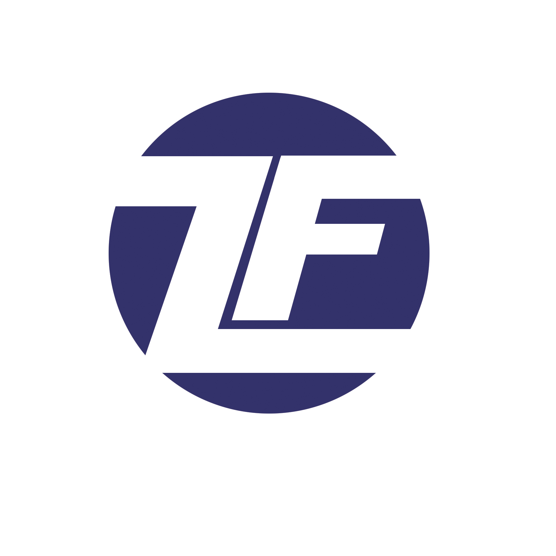 Dalian Zhaofeng Import and Export Co.,Ltd