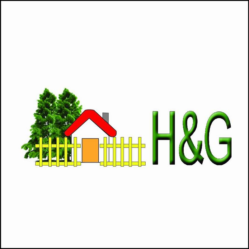 Anna Home & Garden Deco Ltd
