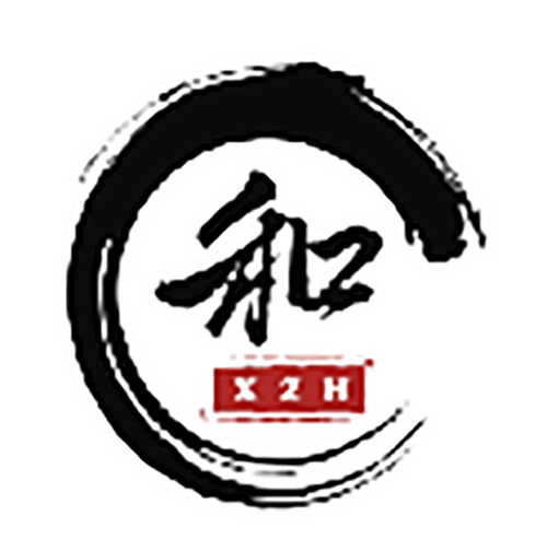 HENAN XINGZHIHE TRADING CO.,LTD