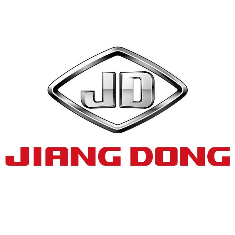 JIANGSU JIANGDONG GROUP IMP & EXP CO.,LTD