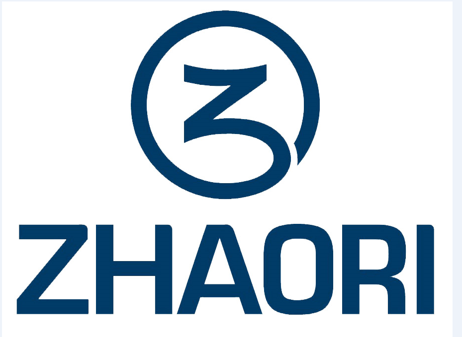 ZHEJIANG ZHAORI SHOCK ABSORBER CO.,LTD.