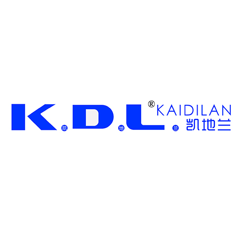 SHANDONG K.D.L. TECHNOLOGY CO.,LTD