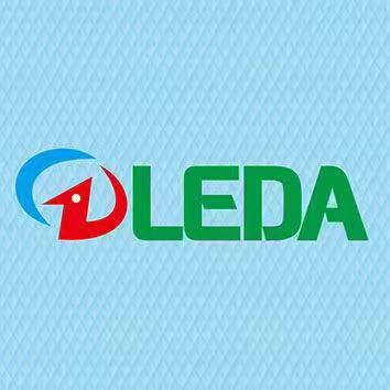 NANTONG LEDA TEXTILE TECHNOLOGY CO.,LTD