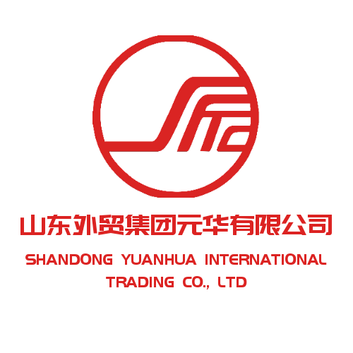 SHANDONG YUANHUA INT. TRADING CO.,LTD.