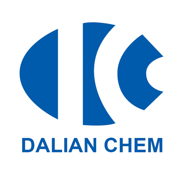 Dalian Kaixing International trade Company