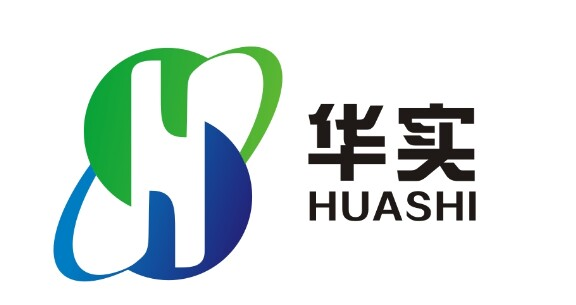 Zhuji Huashi Import and Export Co., Ltd.