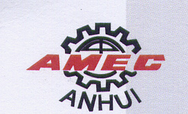 ANHUI AMEC INTERNATIONAL TRADE CO, LTD.