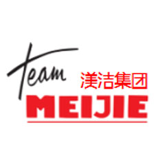 Guangdong Meijie Faucet Company Limited