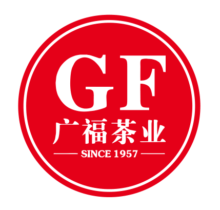 FU JIAN PROVINCE GUANG FU TEA CO.,LTD