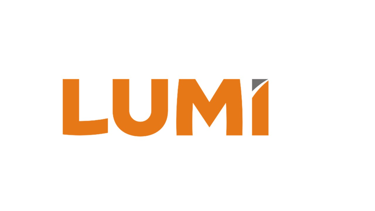 LUMI  LEGEND CORPORATION