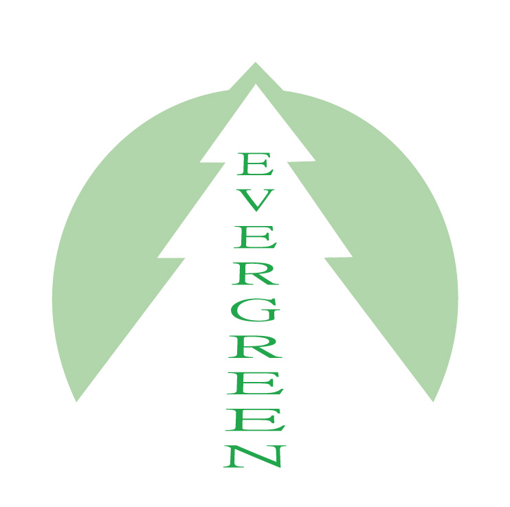 EVERGREEN TIN BOX MANUFACTURING LTD.