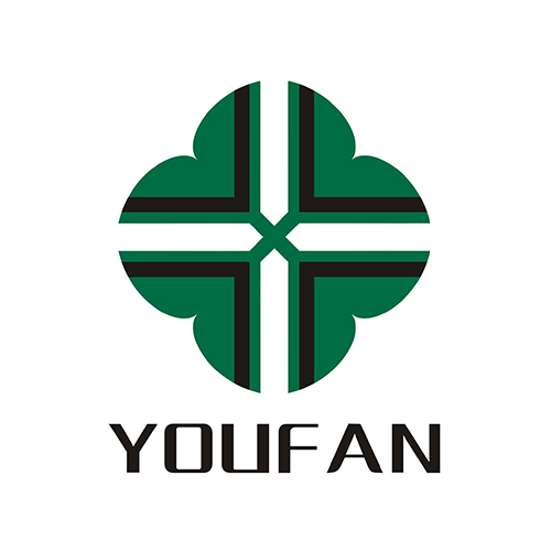 QINGDAO YOUFAN INDUSTRY GROUP CO.,LTD.
