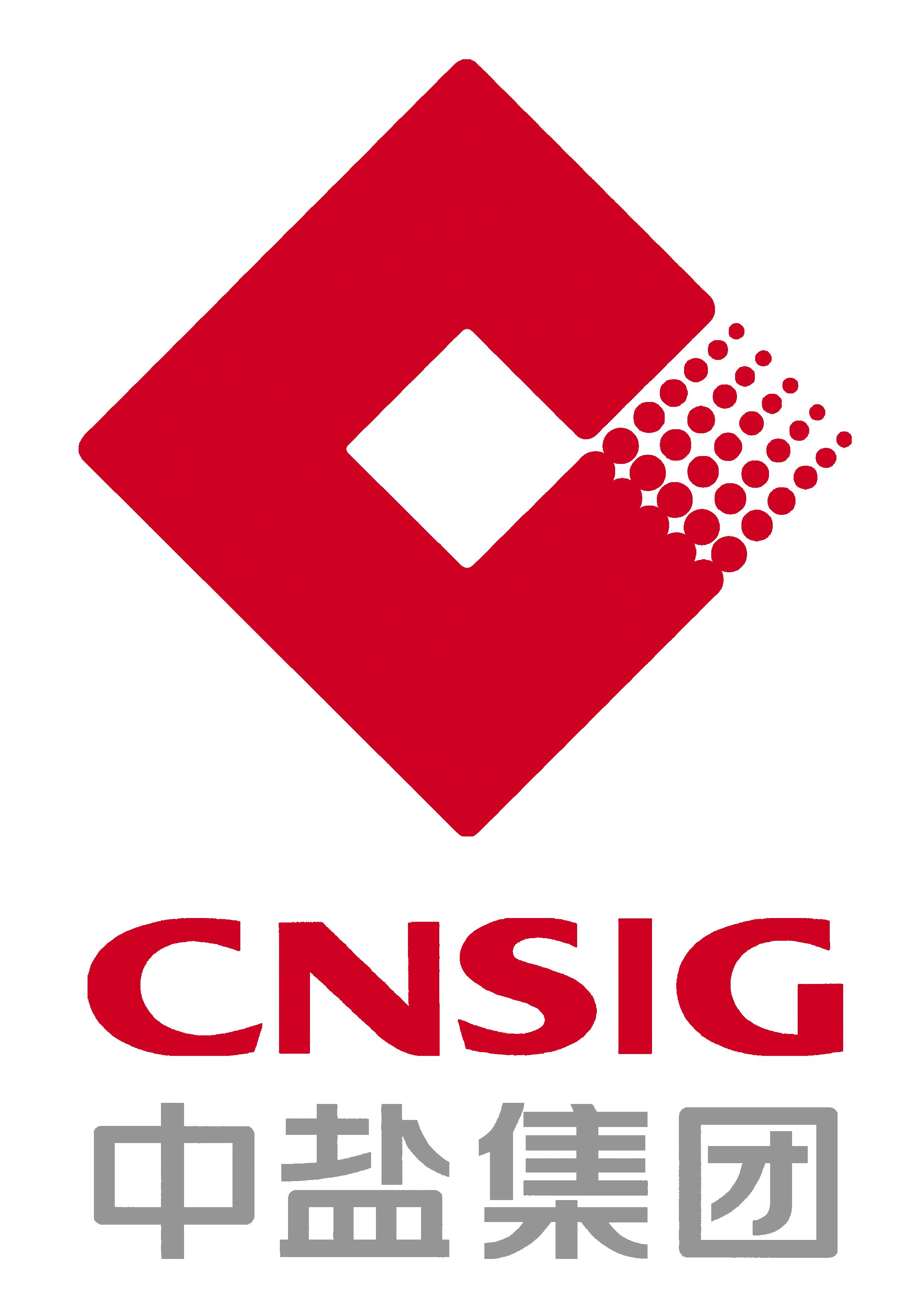 CNSG JILANTAI SALT CHEMICAL(GROUP)CO., LTD.