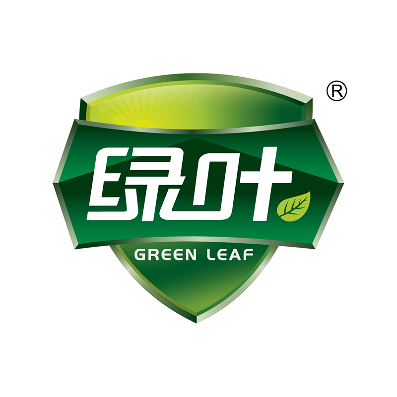 Beijing Green Leaf Century Daily-use Chemicals Co.,Ltd