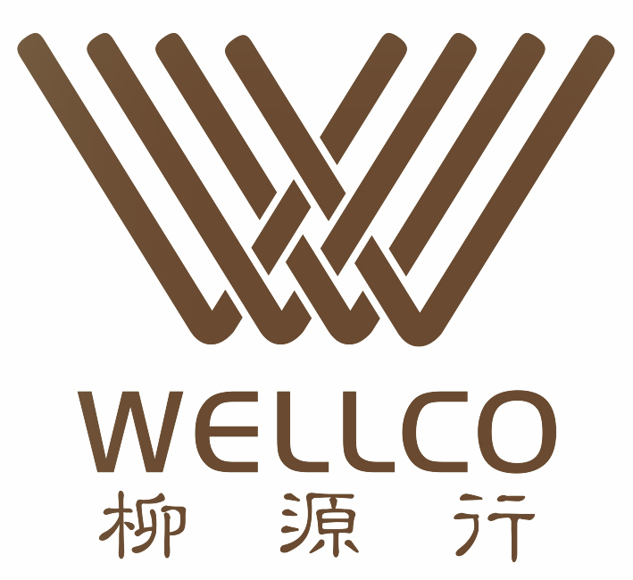 WELLCO LIMITED