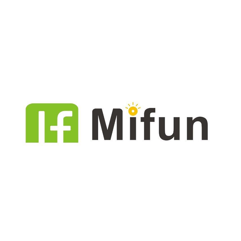 WUXI MIFUN INTERNATIONAL TRADE CO.,LTD