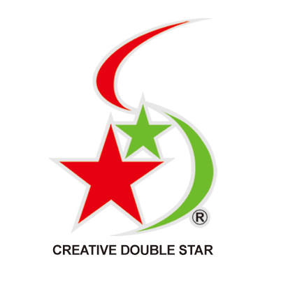 GUANGDONG CREATIVE DOUBLE STAR TECHNOLOGY CO.,LTD