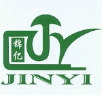 Dayao Jinyi Local Special Products Co.,Ltd