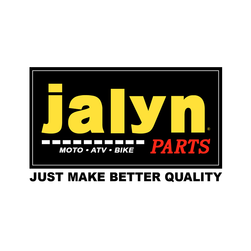 NINGBO JALYN INTERNATIONAL TRADING CO.,LTD