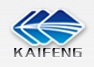 CHANGZHOU KAIFENG RUBBER PRODUCTS CO.,LTD