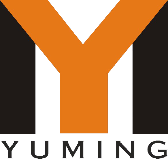 SHENZHEN YUMING ENTERPRISES LTD.