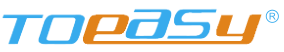 ShaoXing Dayi Electrical Appliances Co.,Ltd.