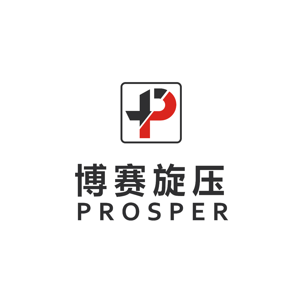 GUANG DONG PROSPER CNC MACHINE CO.,LTD