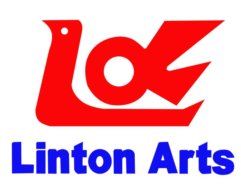 XI,AN LINTON FOUNDRY &ARTS CO,. LTD.