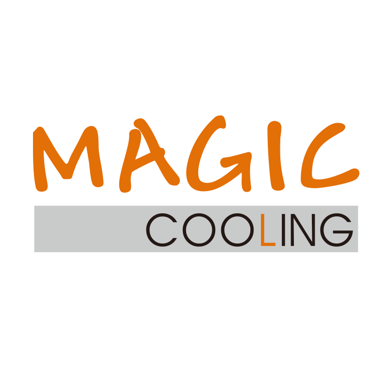 MAGIC APPLIANCE CORPORATION
