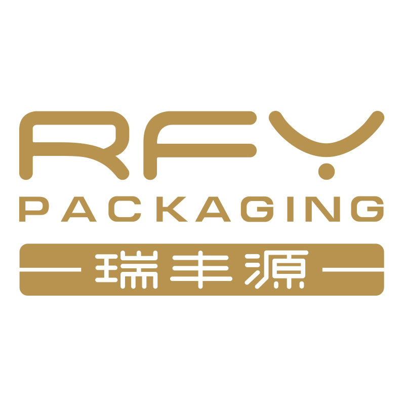DongGuan Rui-Feng Yuan Packaging MFG. Co., Ltd.