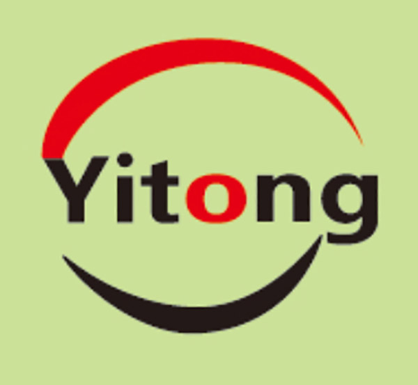 Shijiazhuang Yitong Carpet Co., Ltd.