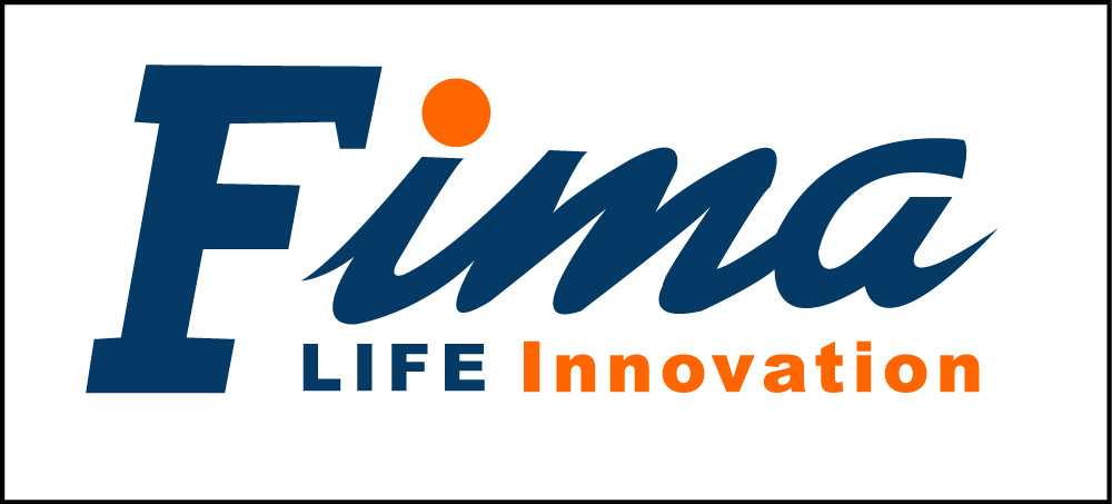 FIMA INDUSTRIAL(NANJING)COMPANY LIMITED